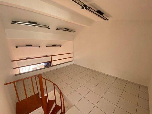 Sala para aluguel, Centro - Campo Grande/MS - Foto 5