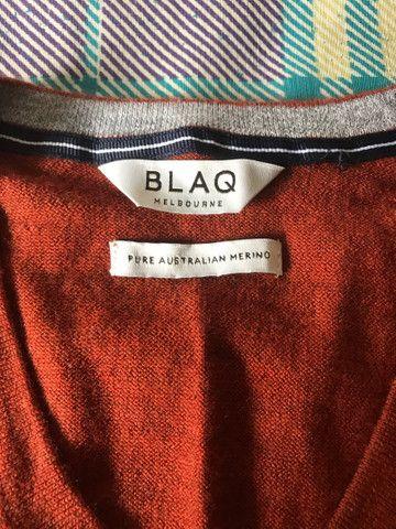 Blusões importados  - Foto 6