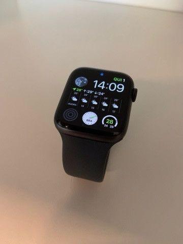 Apple Watch 6 - GPS + CELULAR - Nota fiscal