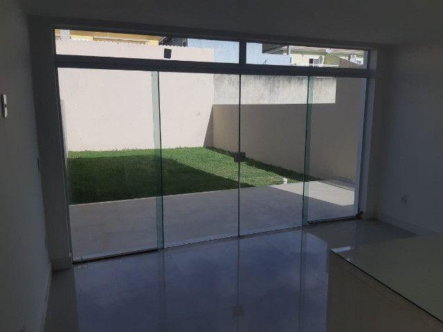 Casa Duplex na Nova são Pedro com 02 suítes sendo 03 quartos, fino acabamento - Foto 9