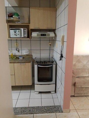Apartamento no Bairro Julião Ramos - Foto 14