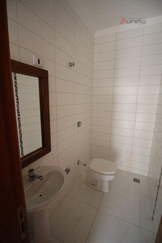 Apartamento em Zona II - Umuarama - Foto 9