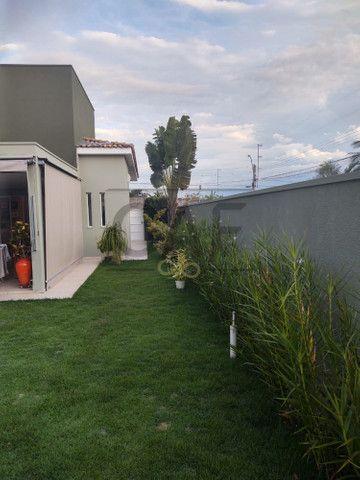 Casa de vila à venda com 5 dormitórios em Estância das flores, Jaguariúna cod:V522 - Foto 14