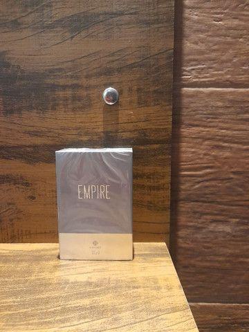 Vendas de perfumes - Foto 5
