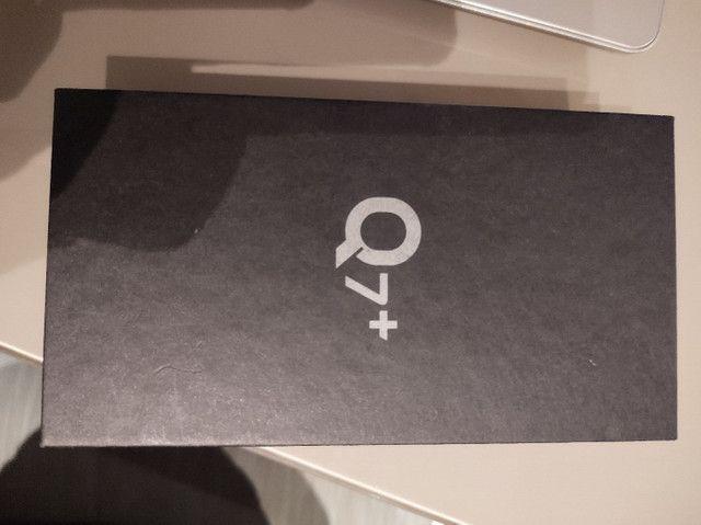 Vendo LG Q7+ - Foto 5