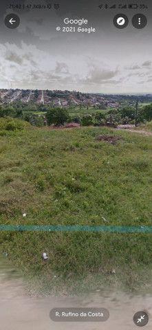 Dois terrenos no Jardim miritania  - Foto 2