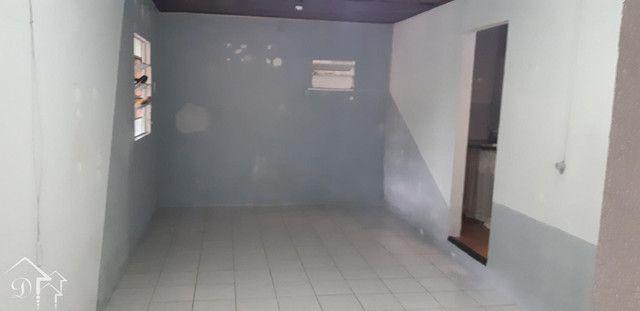 Casa à venda com 3 dormitórios em Nossa senhora de fátima, Santa maria cod:10221 - Foto 16
