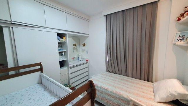 Apartamento projetado a venda por apenas R$ 320.000,00 em Fortaleza CE - Foto 13