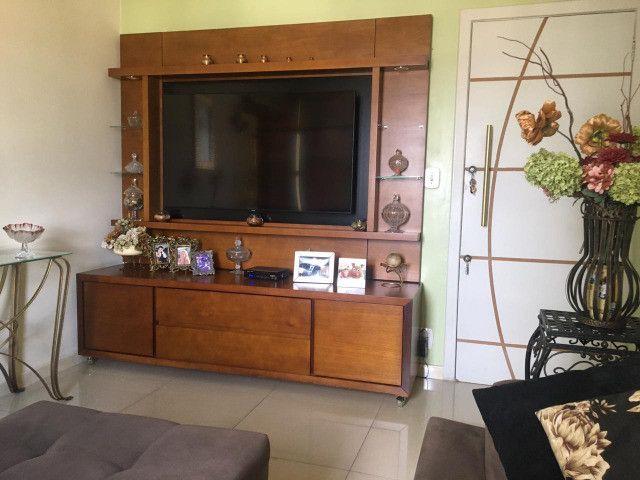 Excelente Apartamento 3 Quartos - Suíte - Lazer // Padre Eustáquio - BH