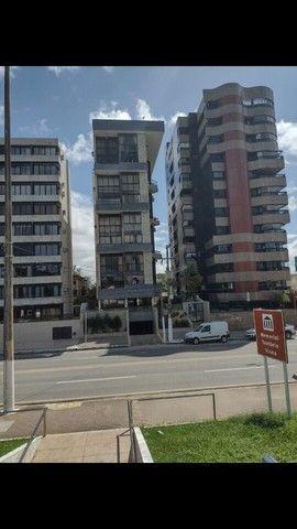 Venha morar à beira mar de Pajuçara - Apto Duplex 2/4 - Foto 2