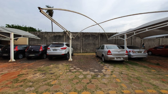 Condomínio Las Palmas - oportunidade - 2 vagas - Foto 16
