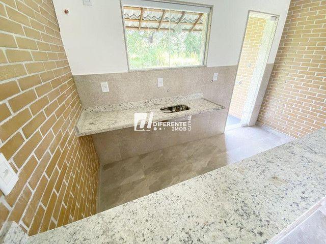 Casa com 2 dormitórios à venda, 100 m² por R$ 439.000,00 - Tinguá - Nova Iguaçu/RJ - Foto 5