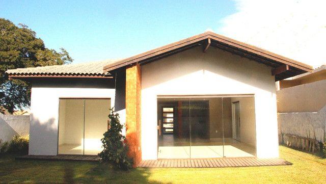 Maravilhosa casa para venda no melhor condomínio de São Pedro da Aldeia/RJ, - Foto 19
