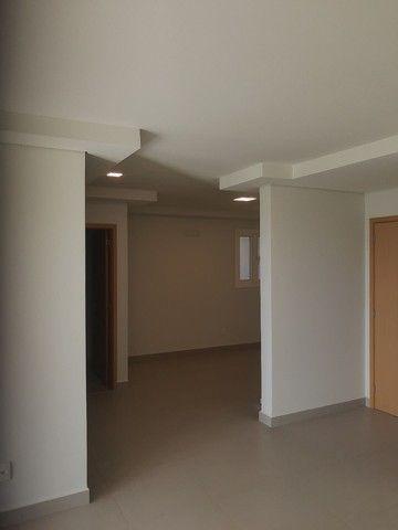 Aluguel de apartamento no Brasil beach - Foto 11
