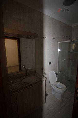 Apartamento em Zona II - Umuarama - Foto 17