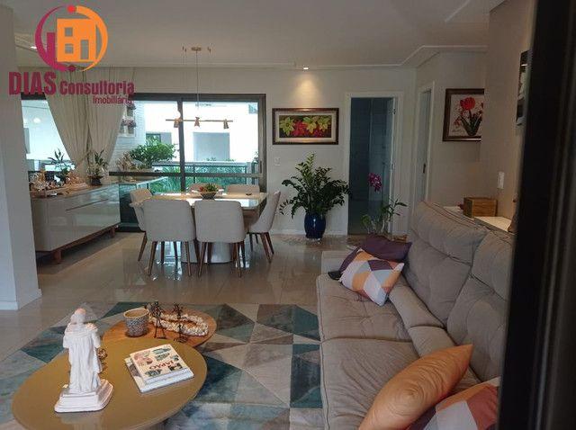 Apartamento Alto Padrão à venda em Salvador/BA - Foto 5
