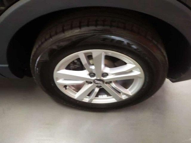Audi Q3 Prestigie TFSI 1.4 AT 2020 - 12 mil km - Foto 12