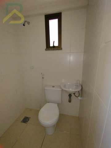 Apartamento para alugar no bairro Mucuripe - Fortaleza/CE - Foto 8