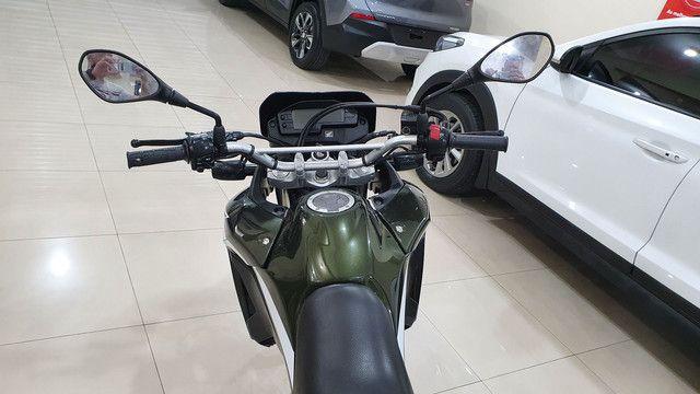 Honda XRE 300 2018 - Foto 4