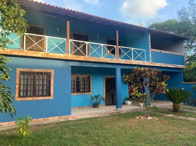 Casa no Centro de Inoã, 3 Quartos  - Foto 2