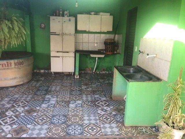 Casa sobrado no bairro Centro Sul Várzea Grande - Foto 14