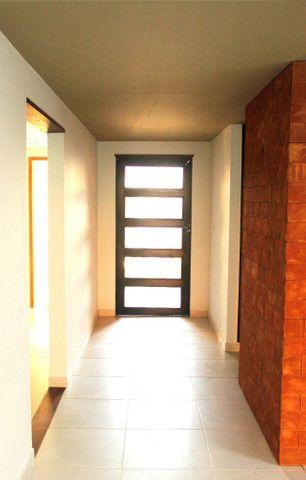 Maravilhosa casa para venda no melhor condomínio de São Pedro da Aldeia/RJ, - Foto 16