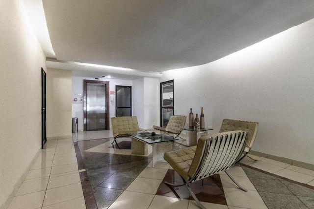 Apartamento com 3 quartos à venda, 127 m² por R$ 650.000 - Boa Viagem - Recife - Foto 19