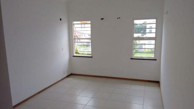 (**)Casa com 03 Dorm. Duplex em Condomínio, na Colônia Japonesa próximo Av. das Torres(**) - Foto 7