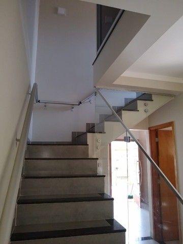 Lindo Sobrado Monte Castelo - Foto 14