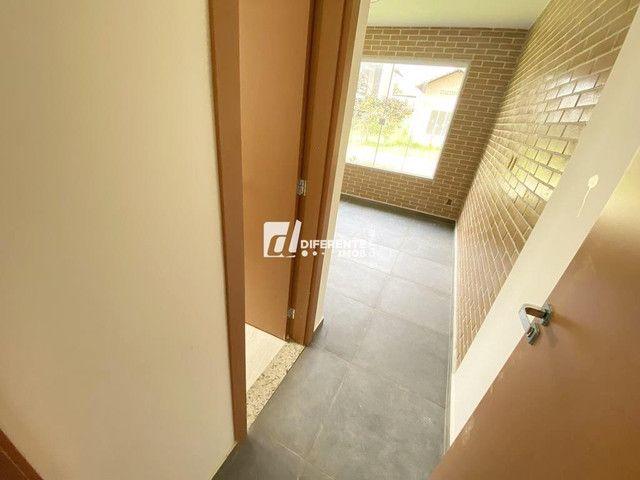Casa com 2 dormitórios à venda, 100 m² por R$ 439.000,00 - Tinguá - Nova Iguaçu/RJ - Foto 13