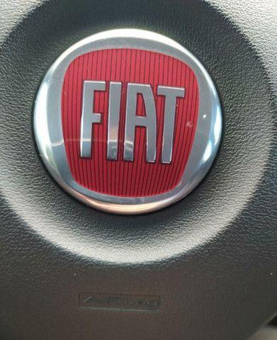 Fiat Mobi Like 2020 Completo e com 13 mil KM - Foto 5