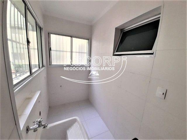 Excelente apartamento no Santa Cecília (cód:AP00302) - Foto 20
