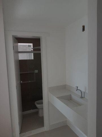 Casa Duplex na Nova são Pedro com 02 suítes sendo 03 quartos, fino acabamento - Foto 8