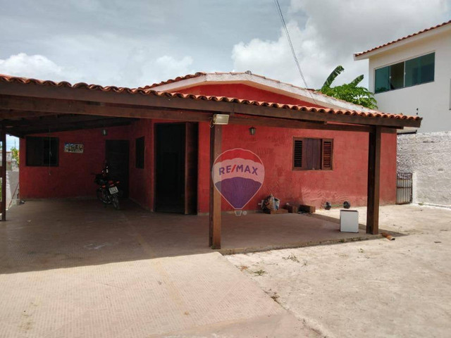 Casa na Praia do Amor Jacumã - Conde PB - Foto 9