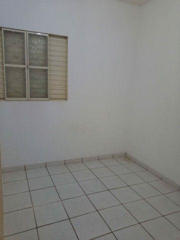 Linda Casa no Iracy Coelho Netto *Valor R$ 150 Mil * - Foto 14