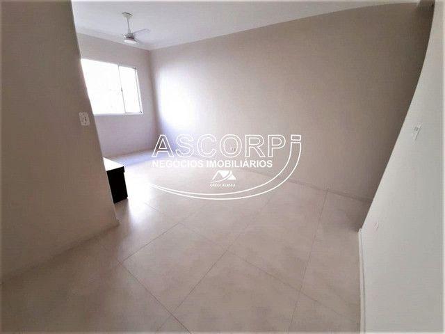 Excelente apartamento no Santa Cecília (cód:AP00302) - Foto 10