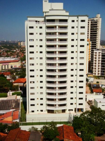 Apartamento Maison Isabela 3 suítes - Foto 18