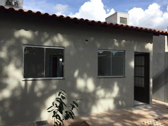 Linda Casa Taquaral Bosque - Foto 9