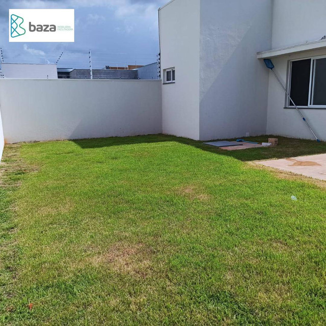 Casa com 3 dormitórios (1 suíte e 1 demi suíte) à venda, 190 m² por R$ 950.000 - Residenci - Foto 2