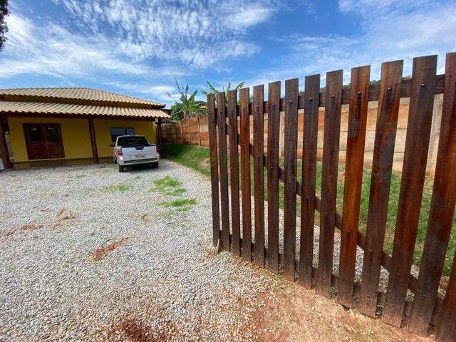 Chácara no povoado dos Penhas, Para de minas  - Foto 5