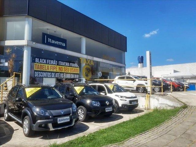 Renault Kwid 1.0 12v Sce Zen - Foto 12