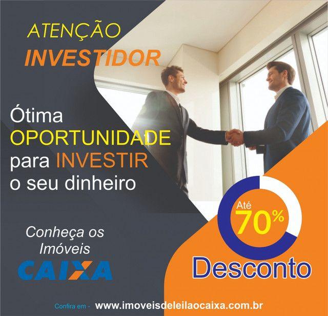 Apartamento à venda com 3 dormitórios em Centro, Piracicaba cod:5e48e5297b4 - Foto 9