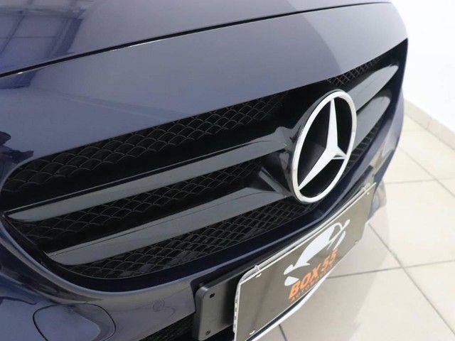 Mercedes-Benz C-180 AVANTGARDE - Foto 17