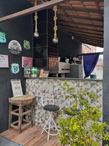 casa itaipuaçu marica - Foto 15