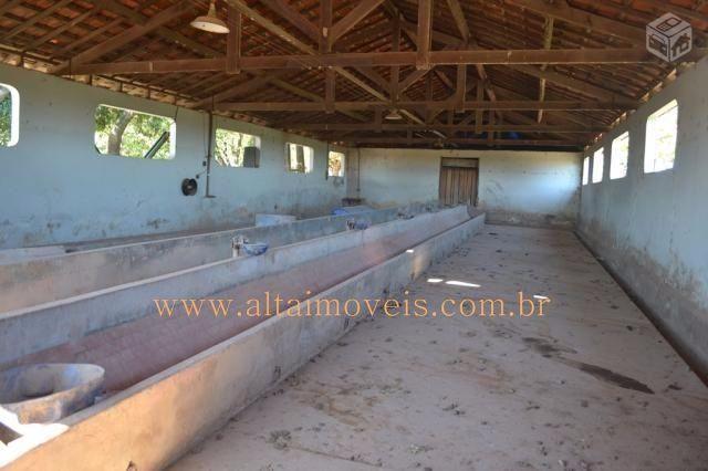 Fazenda em Sorocaba 53 alqueires (Ocasião) - Foto 12