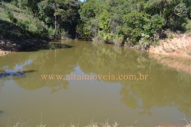Fazenda em Sorocaba 53 alqueires (Ocasião) - Foto 19
