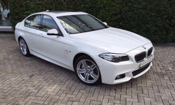 bmw 535i m sport 2016 carros vila formosa blumenau 428401111 olx. Black Bedroom Furniture Sets. Home Design Ideas