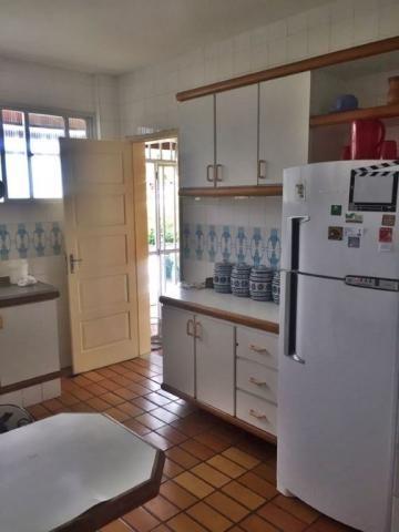 Casa à venda com 4 dormitórios em Itapuã, Salvador cod:27-IM332617 - Foto 10