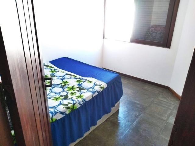 Casa à venda com 5 dormitórios em Itapuã, Salvador cod:27-IM333234 - Foto 6