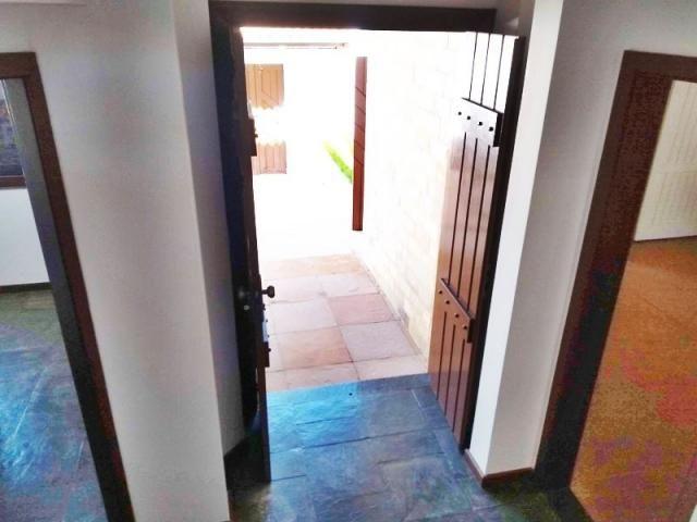 Casa à venda com 5 dormitórios em Itapuã, Salvador cod:27-IM333234 - Foto 4